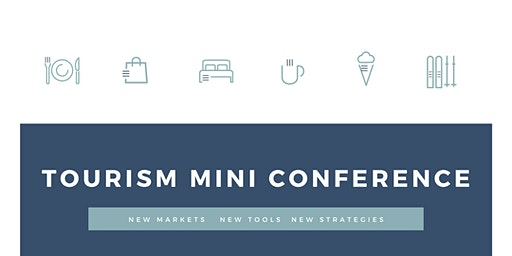 Tourism Mini Conference