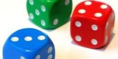 Teen & Adult Game Night: Strategy and Storytelling