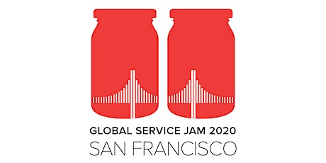 SF Global Service Jam  tickets