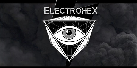 ELECTROHEX with DJ PRICE at The Milestone on Saturday April 11th 2020 tickets