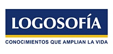 Centro de Estudios de Logosofía de Europa, en Barcelona logo