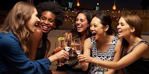 Celebrating Women in Wine!