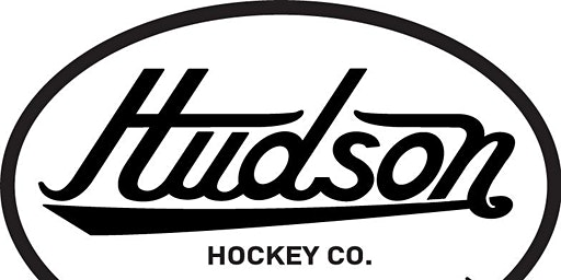 Tuesday Hudson Hockey 3/24/20 Rink 1