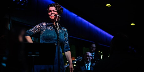 Joyann Parker - The Music of Patsy Cline tickets