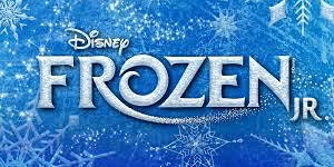 Frozen, Jr - Saturday, March 14, 2020 Matinee Sing-Along