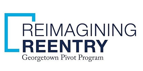 REIMAGINING REENTRY tickets