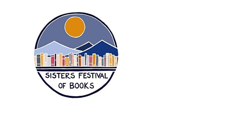 Sisters Festival of Books tickets