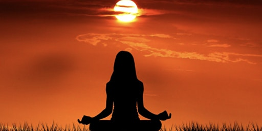 Dharma  A Happy Loving Powerful Life For Self, Family, Society and Humanity