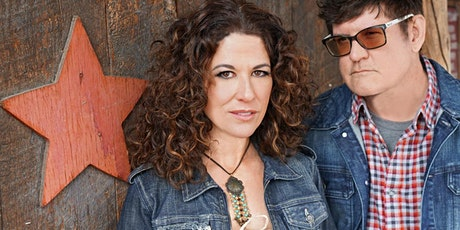 TROUBADOUR 77 featuring Monty Powell & Anna WIlson tickets