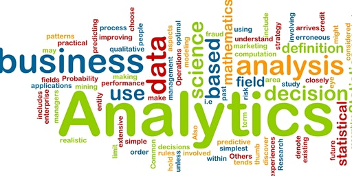 Grow with Google Analytics Livestream Workshop