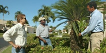 GREEN INDUSTRIES BEST MANAGEMENT PRACTICES (GIBMP) WORKSHOP