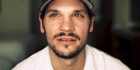 DANIEL CARCILLO 'UNCHARTED TOUR' - MENTAL HEALTH AWARENESS tickets