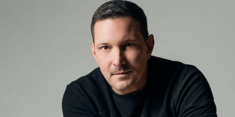 Ty Herndon In Concert tickets
