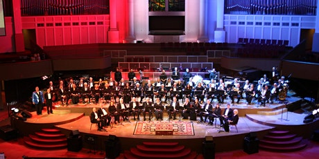Ft. Lauderdale Symphonic Winds tickets