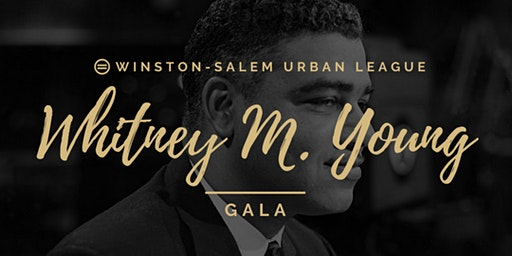 2020  Whitney M. Young Gala
