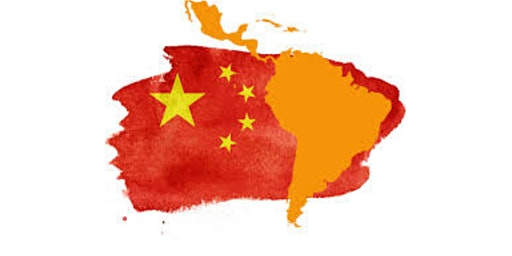 Great Decisions | China's Road into Latin America