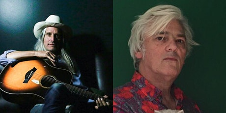 Live eTown Radio Show Taping with Steve Poltz & Robyn Hitchcock tickets