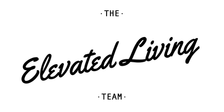 The Elevated Living Team Homebuyer Seminar (April 2020) tickets