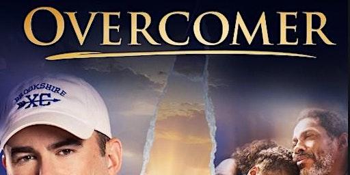 PWML: Movie Time - Overcomer
