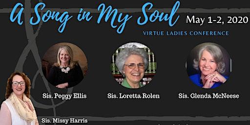 Virtue Ladies Conference