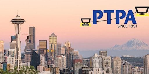 PTPA Annual Meeting 2020