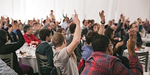 ABI Members Workshop February 25, 2020