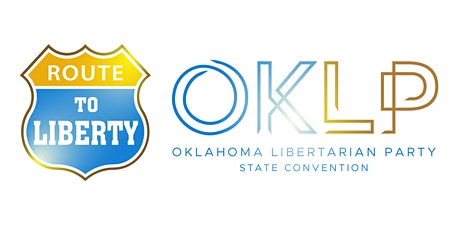 2020 Oklahoma State Convention tickets