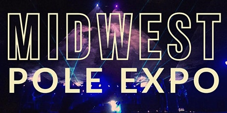 Midwest Pole Expo tickets
