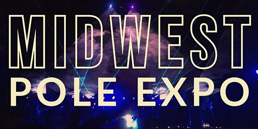 Midwest Pole Expo