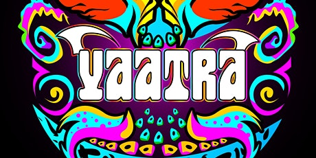 Yaatra (The First Rise) Tickets