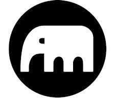 Rosenfeld Media logo