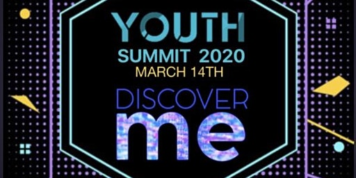 2020 Youth Summit: Discover Me