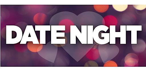 DATE NIGHT IN OC - WEALTH & WELLNESS SERIES (FREE)