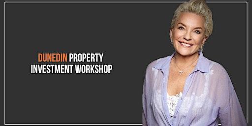 Dunedin Property Investment Workshop
