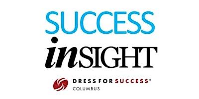 Success InSight 2020