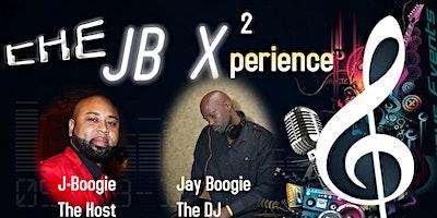 JB X2 Experience