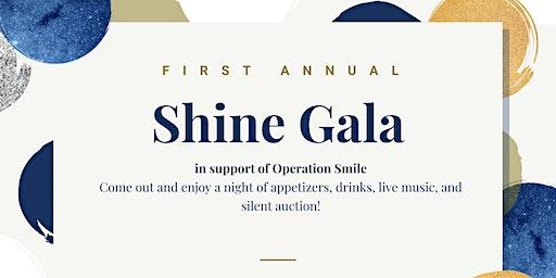 Shine Gala 2020