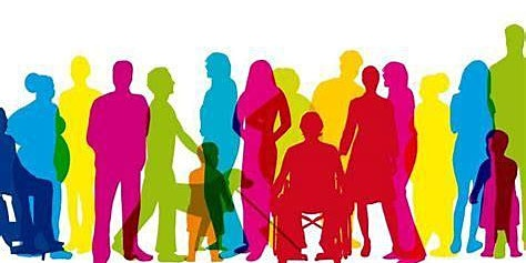 Disability Awareness Seminar for NFPs