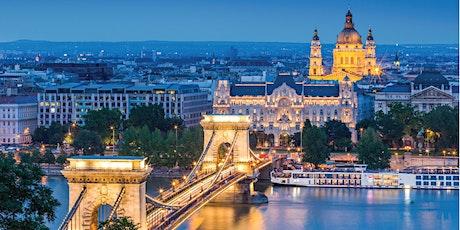 Explore the World of Viking Cruises tickets