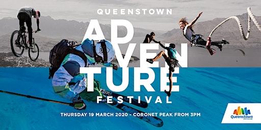Queenstown Adventure Festival