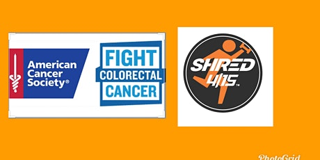 SHRED415 Blue Bash: SHRED for a cause- Colonrectal Cancer Awareness Fundraiser  tickets