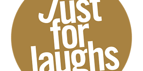 Montreal's Just For Laughs Characters Showcase tickets