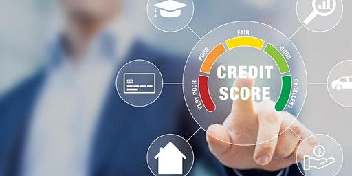 New Credit Score Changes and Mortgage Approval 3 CE Hours Free  Hampton