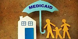 Introduction to Medicaid and the ACA