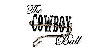 Cowboy Ball in Bonneville County tickets