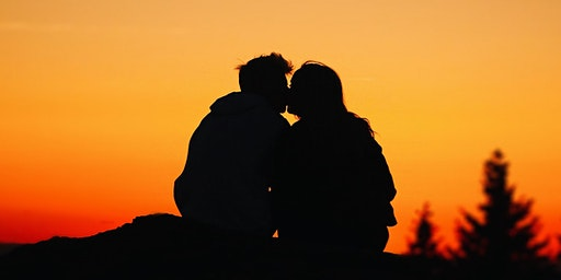 Soul Relationships - Darwin