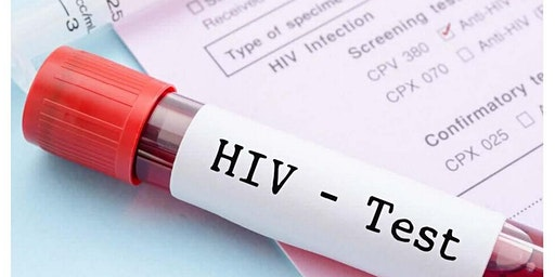 All Hands on Deck: CHC's Role in HIV