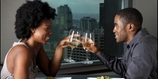 Date Black Women In Longford, Ireland - Chat To Ladies Online