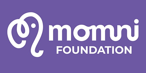 Momni Foundation Influencer Lunch