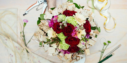 Down The Aisle in Style - Wedding Designs
